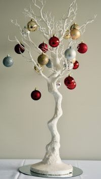 christmas table centerpieces hire melbourne