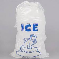 Wedding Hire Melbourne - Bag of Ice