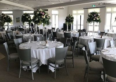 mornignton peninsula wedding hire