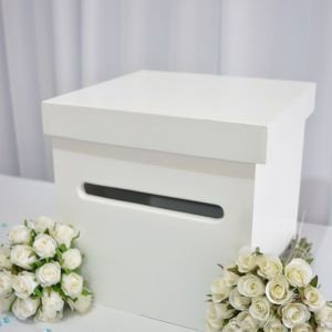 wishing-well-hire-square-box-well-