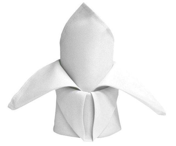 White-Linen-Napkin