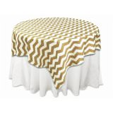 champagne-gold-chevron-table-overlay