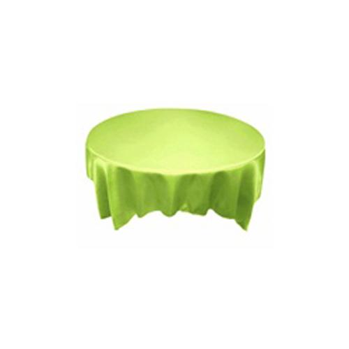 apple-green-table-overlay