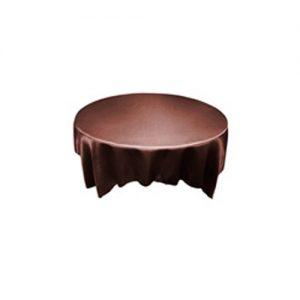 chocolate-table-overlay