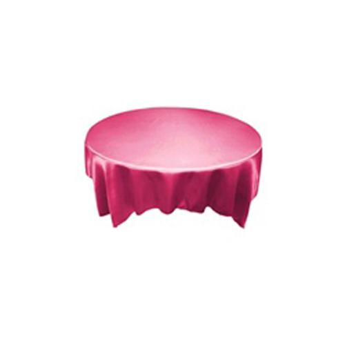 fuchsia-table-overlay