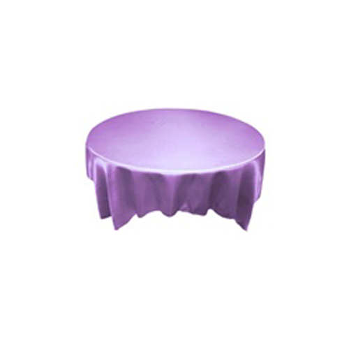 lavender-table-overlay