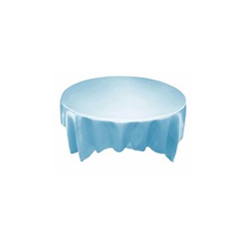 light-blue-table-overlay