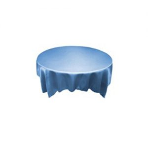 periwinkle-satin-table-overlays