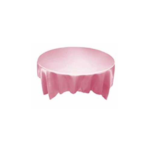 pink-table-overlays