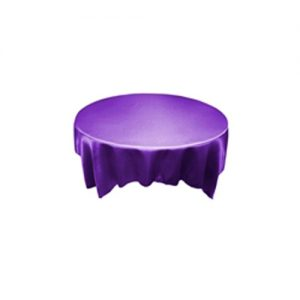 purple-table-overlays