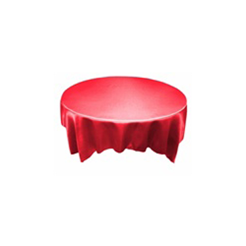 red-table-overlay