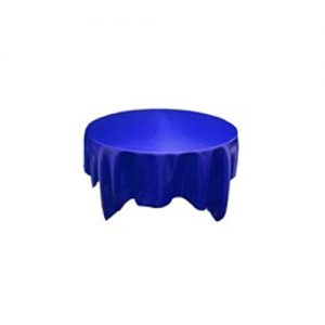 royal-blue-table-overlay