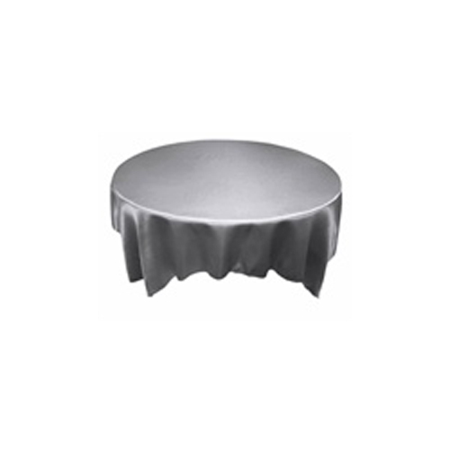 silver-table-overlay