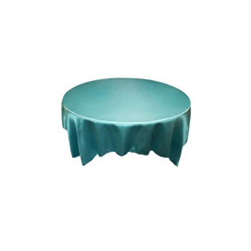 turquoise-table-overlay
