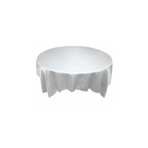 white-table-overlay