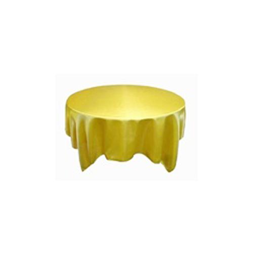 yellow-table-overlay