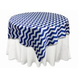 blue-chevron-table-overlay