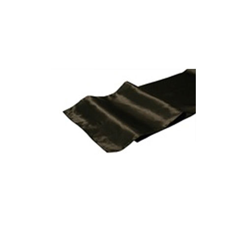 satin-black-table-runner