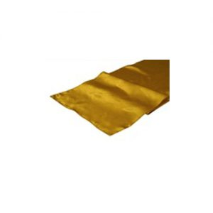 satin-table-runner-gold