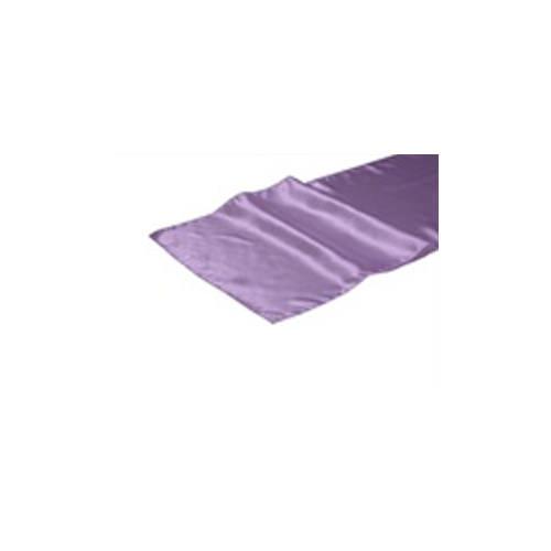 lavender-table-runner