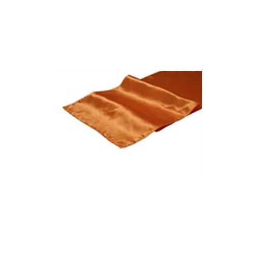 orange-table-runner