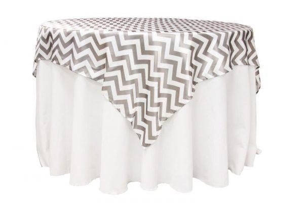 silver-chevron-table-overlay