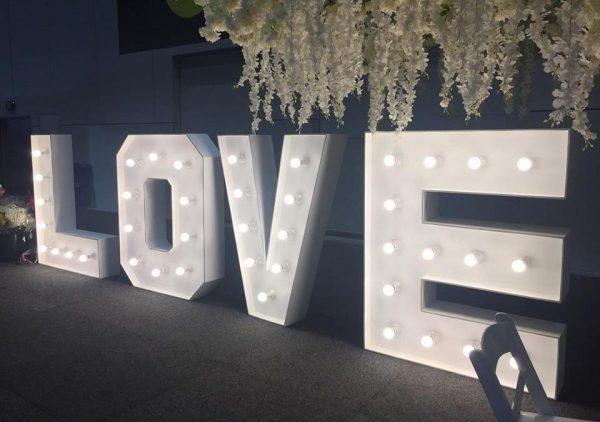 Light-Up-Love-Letters-1.5m-960x675