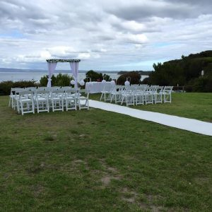 Wedding Ceremony Hire Package (1)