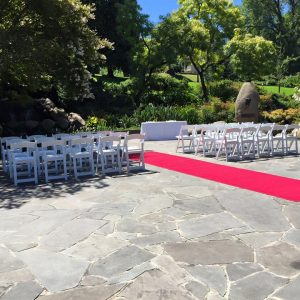 Wedding Ceremony Hire Package (3)
