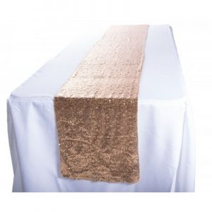 bronze-gold-sequin-table-runners