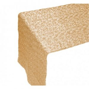 champagne-gold-sequin-table-runners