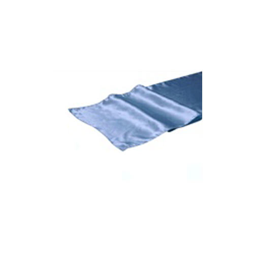 satin-table-runner-periwinkle