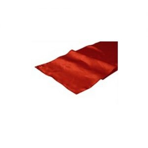 satin-table-runner-red