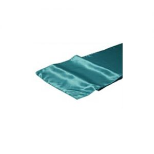 satin-table-runner-turquoise