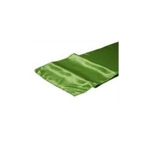 satin-table-runner-willow-green