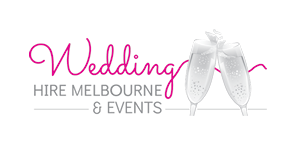 Wedding Hire Melbourne