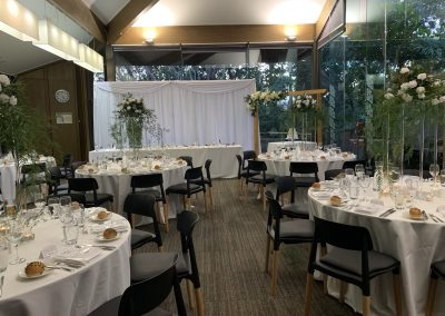 Melbourne Zoo Wedding Hire Melbourne (1)