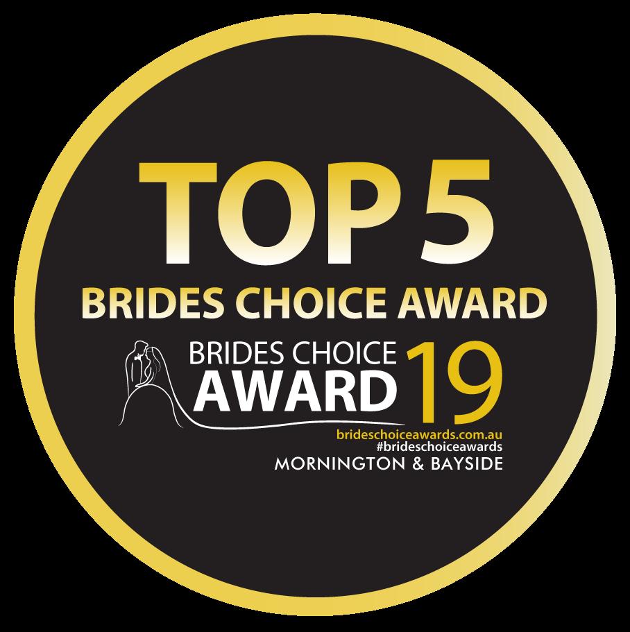 Mornington&Bayside-Top5 2019