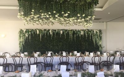 Mornington Peninsula Wedding Hire