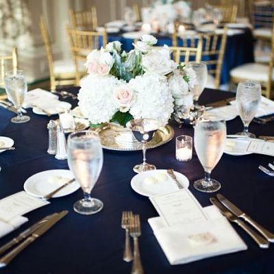 table cloth hire melbourne